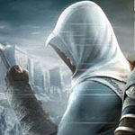 Assassin's Creed Revelation Preview: A Dessert Best Served With Revelation