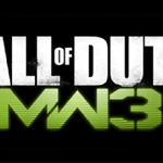 Unexpected Cool Demo of Modern Warfare 3!