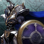 White Knight Chronicles 2 GR Grinding Guide