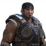 Gears of War 3 Review: Epic to THE END