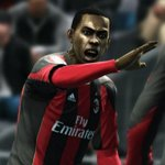 PES 2012 Final Preview!