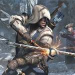 Assassin's Creed III Preview: American Assassin Redemption!