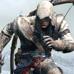 Debut Trailer Gameplay Assassin's Creed III!