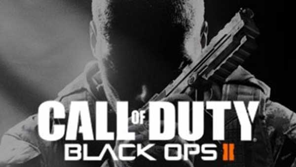 Black Ops II Full Preview: The COD Changer