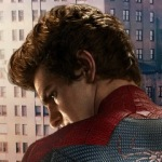 Trailer Baru Amazing Spider-Man!