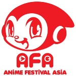 Anime Festival Asia is Coming to Indonesia!