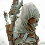 Jelajahi Boston dalam 5 Menit Video Gameplay Assassin's Creed III