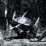 Ultimate Trilogy Trailer The Dark Knight
