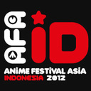 AFA Indonesia 2012 Press Conference