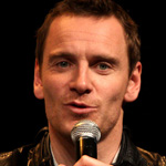 Michael Fassbender Akan Jadi Aktor di Film Assassin's Creed?