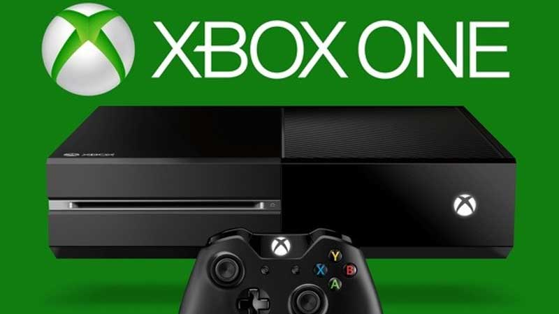 Microsoft Konfirmasikan Program Self Publishing Bagi Developer Indie di Xbox One