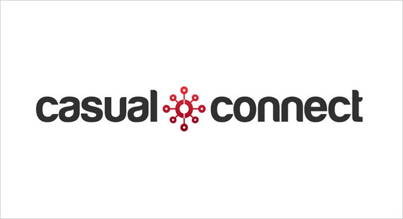 Casual Connect USA 2013: Facebook Mulai Rambah Bisnis Publishing Game Mobile!