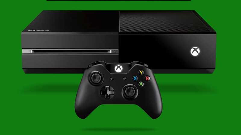 Xbox One Siap Dukung Developer Game Indie dengan Independent Creator Program!