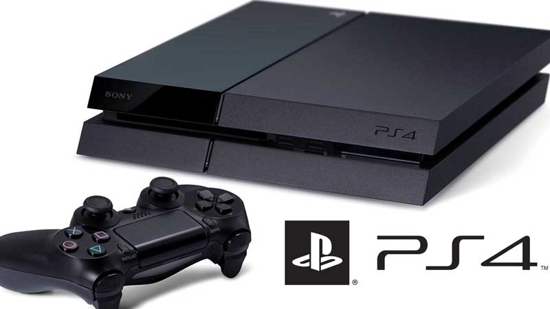 E3 2013: Sony Dengan PlayStation-nya Menjadi Platform Ideal Developer Indie?