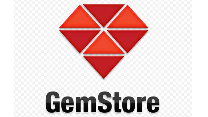 PT Kreon Mobile Officially Launched GemStore, the Newest Platform for Mobile Gamers