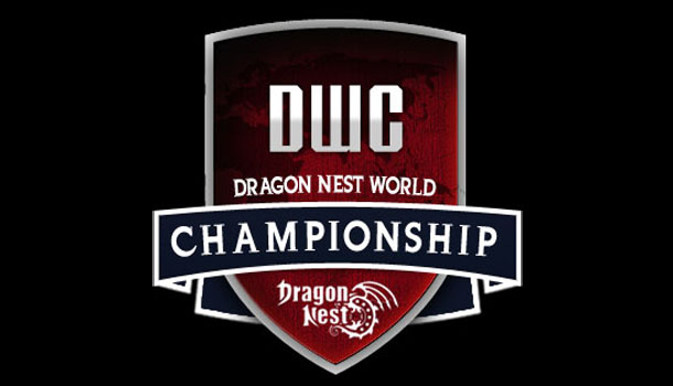 Meriahnya Final DragonNest World Championship Preliminary Indonesia!