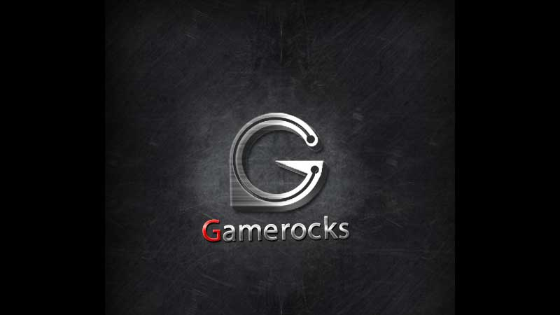 Gamerocks, Ready to Rock Indonesia's Game Industry!