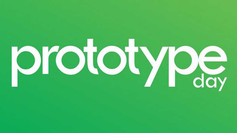 Coverage on Prototype Day 12: Event of New Games Exhibition