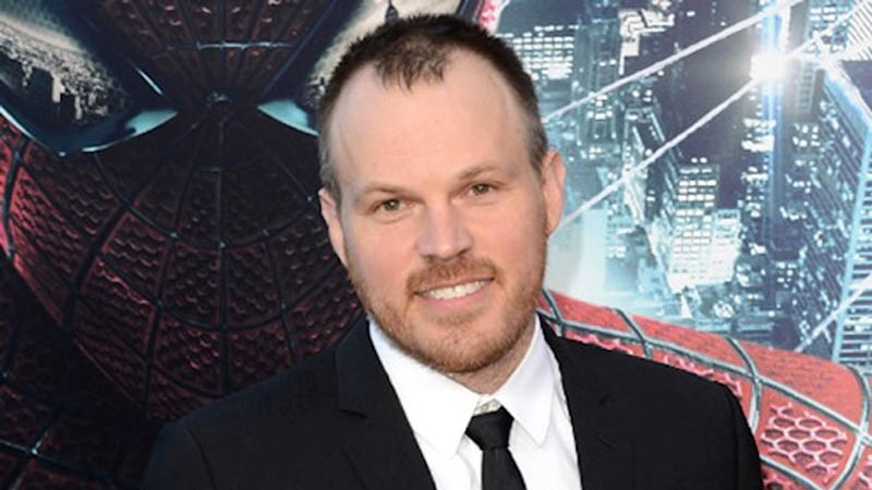 Marc Webb Tinggalkan Proyek The Amazing Spider-Man 4