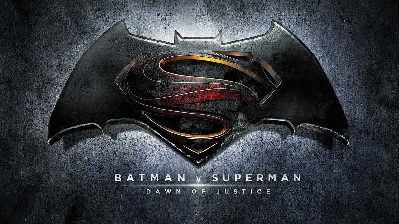 Sekuel Man of Steel Dikonfirmasikan Sebagai Batman v Superman : Dawn of Justice!