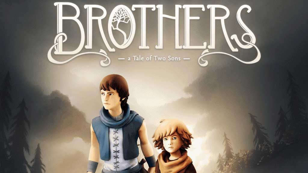 Brothers: A Tale of Two Sons Dikonfirmasikan Untuk PS4, XOne, dan Mobile