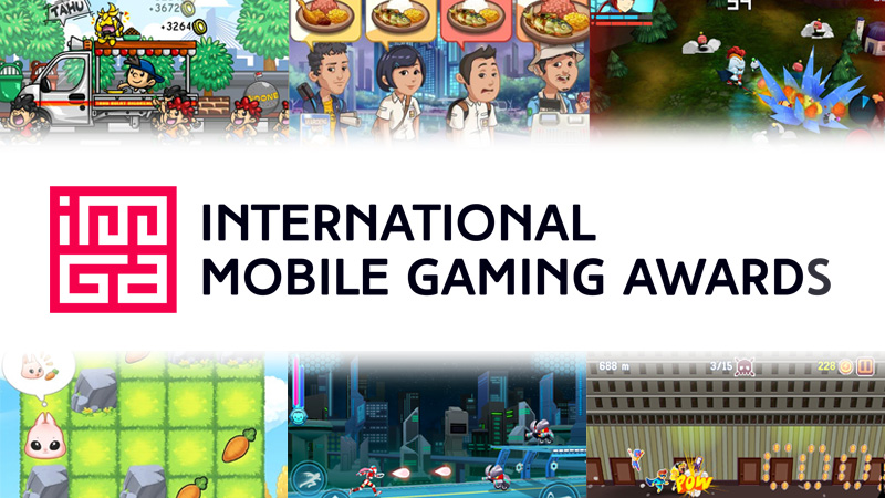 Puluhan Game Mobile dari Indonesia Rajai Daftar Nominasi IMGA SEA 2017!
