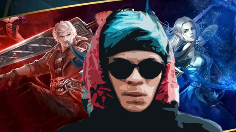 Punya Youtuber Favorit? Dukung Jadi Hero Representative di Mobile Legends!