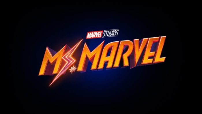 Ada Ms. Marvel! Ini 3 Judul Baru Marvel Cinematic Universe di Disney+!!